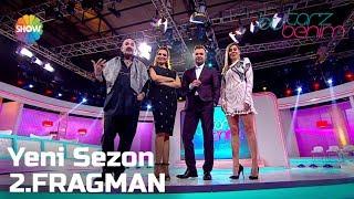 Bu Tarz Benim Yeni Sezon / 2. Fragman
