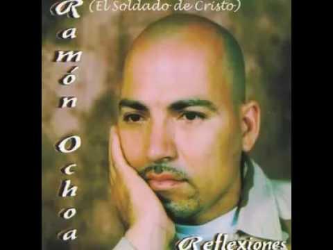 Ramon Ochoa-Reflexiones