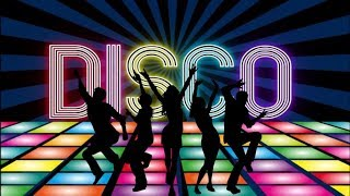 Download Oldies Disco Hits | Indian Mp3