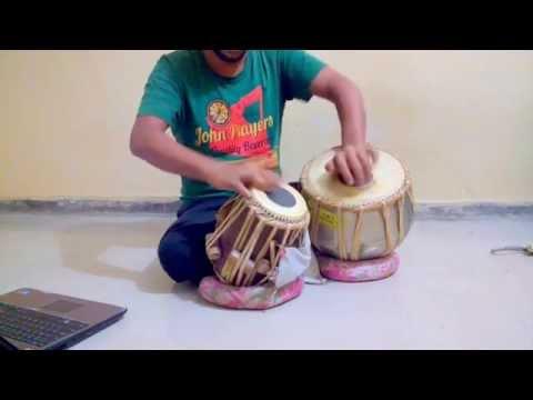 Jab Tum Chaho VIDEO Song   Prem Ratan Dhan...