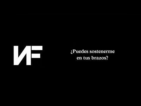 NF - Can You Hold Me ft Britt Nicole (Sub. Español)