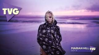 Marian Hill - Got It thumbnail