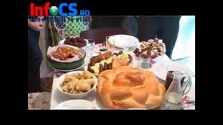 Masa de Craciun in familie Traditie sfanta la Romani