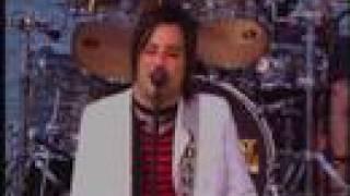 DOT DOT DOT - Next Great American Band - Round 1