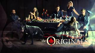 The Originals - 2x09 Music - Michael Suby - A Mother