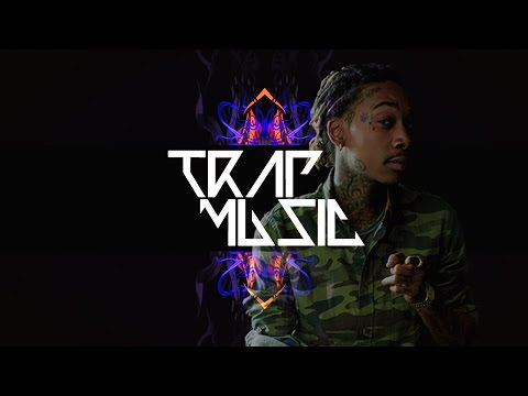 Wiz Khalifa  This Plane No Sleep Remix