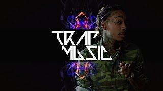Video Wiz Khalifa - This Plane (No Sleep Remix) download MP3, 3GP, MP4, WEBM, AVI, FLV Agustus 2017
