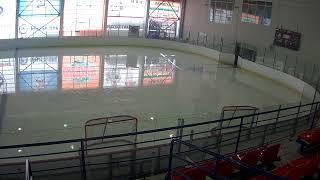 Шорт хоккей. Лига Про. Группа Б. 11 июня 2019 г.