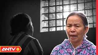 Hành trình NỮ TƯỚNG ngồi tù 8 năm, giờ thành trưởng thôn KHÉT TIẾNG | Phía sau bản án 2020 | ANTV