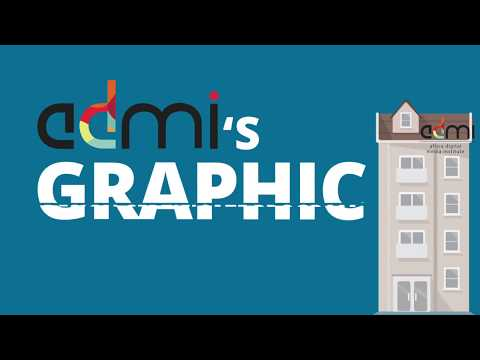 Certificate in Graphic Design
