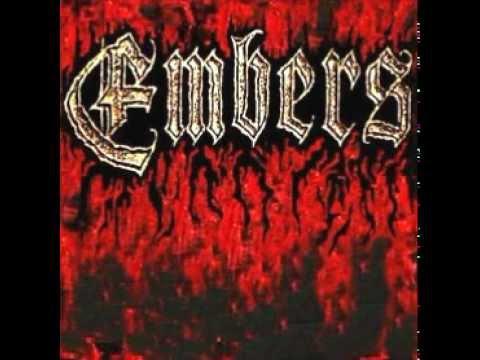 Embers -  Beach Music Medley ( short version )