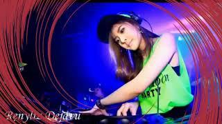 DJ BREAKBEAT 2020 MELAYANG TINGGI BRO
