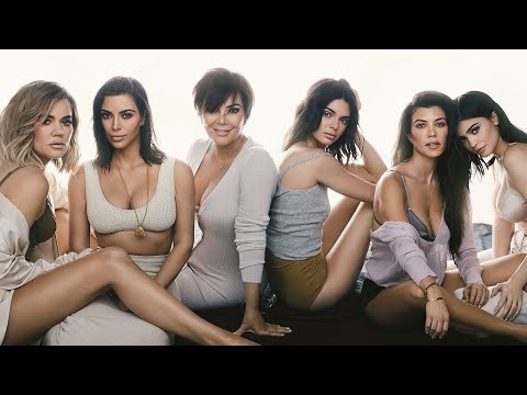 Download Youtube: 7 New 'Keeping Up With the Kardashians' Secrets Revealed Ahead of the Show's 10th Anniversary