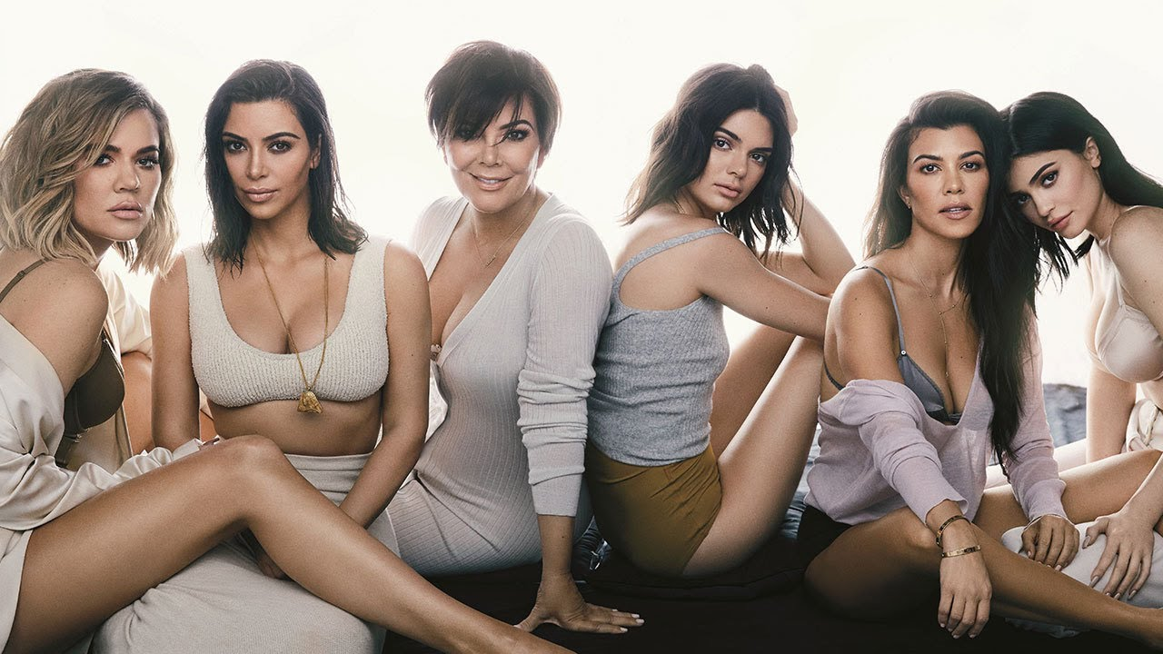 7 New Keeping Up With The Kardashians Secrets Revealed