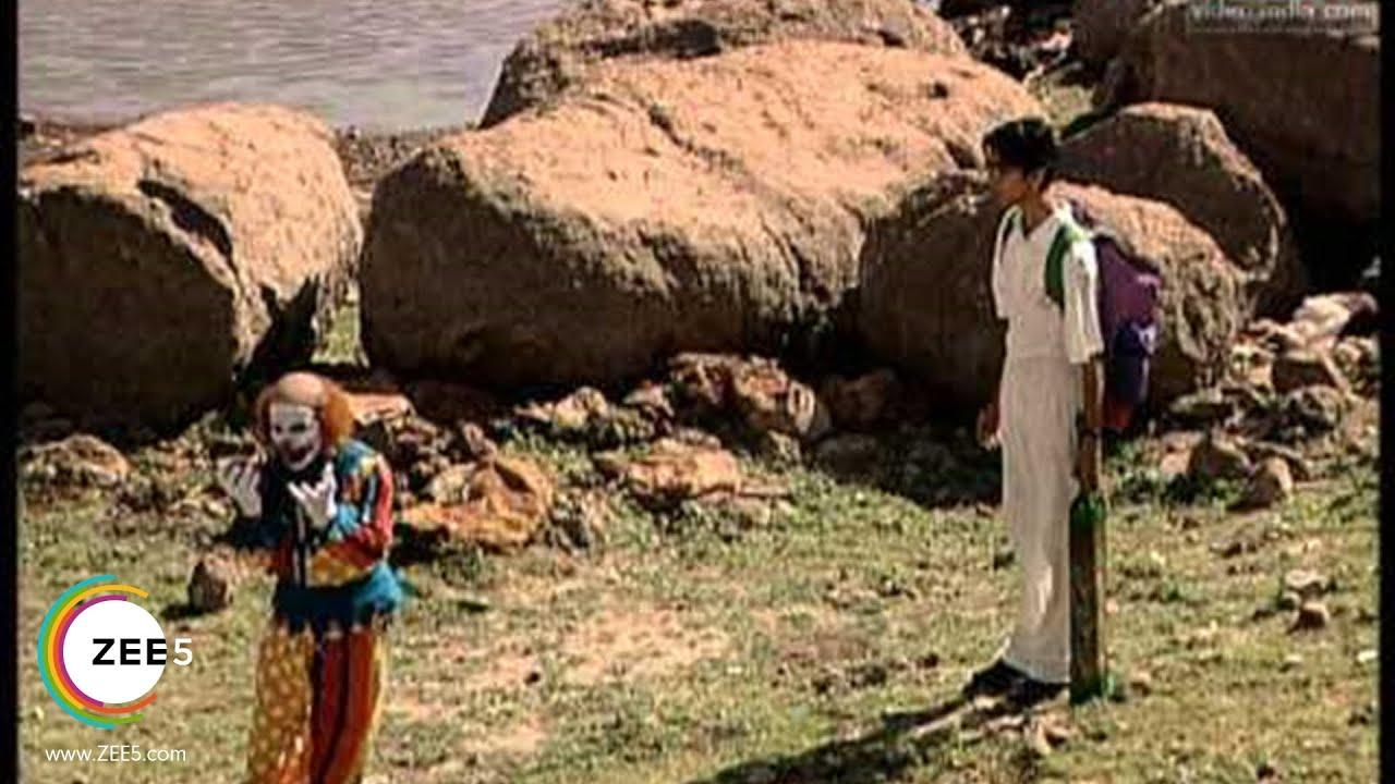 Download Woh   Hindi Serial   Full Episode - 16   Ashutosh Gowariker, Seema Shetty   Zee TV Show