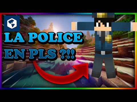 [NATIONSGLORY] ZAP#1 | PVP/POLICE/DUEL