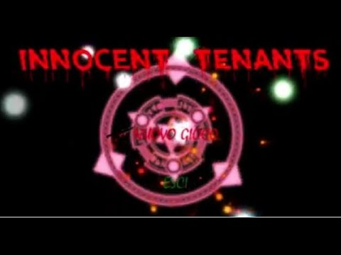 Innocent Tenants - Parte 1: Cadaveri in casa