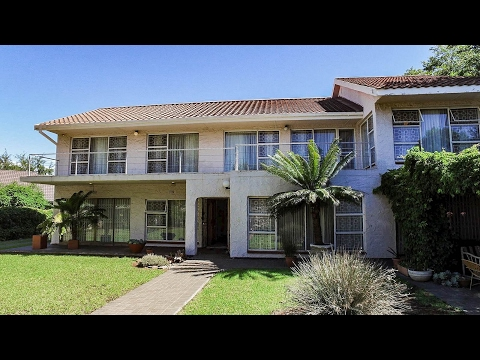 5 Bedroom House for sale in Northern Cape | Kimberley And Diamond Fields | Kimberley |  |