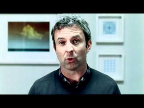 Co-op 'Passionate Plea' - Cinema Advert
