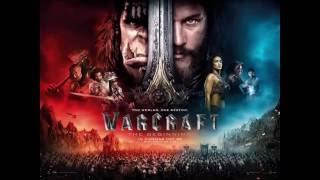 download filme warcraft dublado