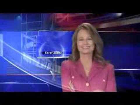 New HD Reopen KUSA -TV 4O