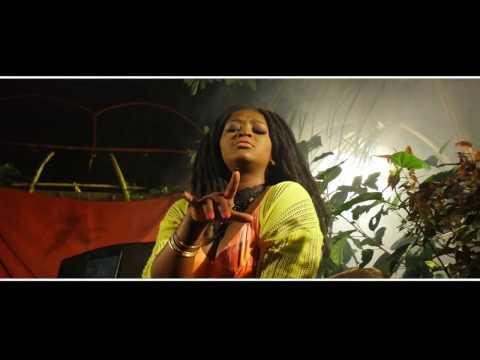 Mukwano Gwo Remix - WinnieNwagi