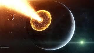 ''Obliteration'' - Elephant Music (Epic Hybrid Action Trailer Music)