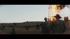 """There Will Be Blood"" 2ter deutscher Trailer"