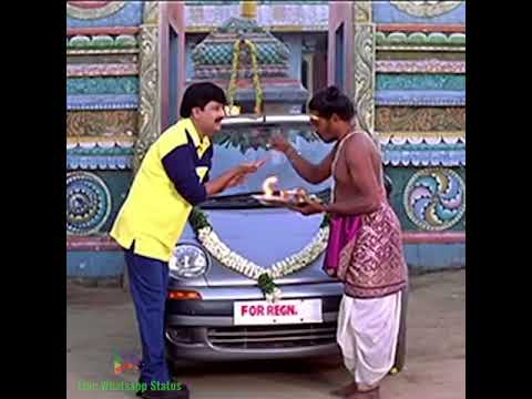 Vivek Trolls Iyer | Download Link In Description | Funny Tamil Whatsapp Status | Spoof |