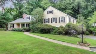 Home Walkthrough for 32 Windsor Place
