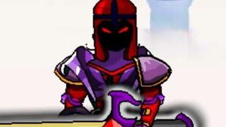 KONIEC! EMPEROR ANTARES!!! | Swords And Sandals 2, SEZON 2 #18