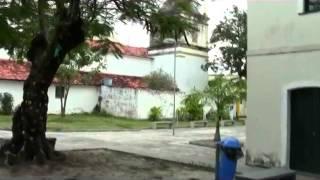 2014 11 26 Isla de Itaparica