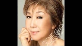 高橋真梨子さんの曲をメドレーで唄ってみました。涙の街角 OLD TIME JAZ...