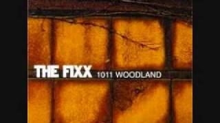 the fixx greatest hits