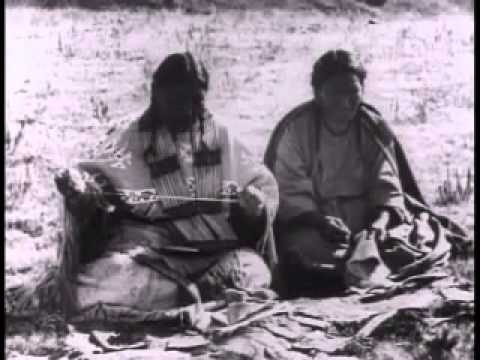 1890 Wounded Knee 10 minutes