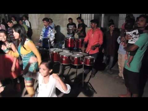 Sai Mauli Beast Kawadi  Songs 9702072160