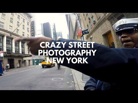 crazy-street-photography-new-york-city!!