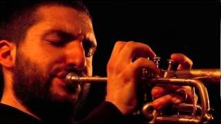 Download Ibrahim Maalouf - Beirut (LIVE) Mp3 and Videos