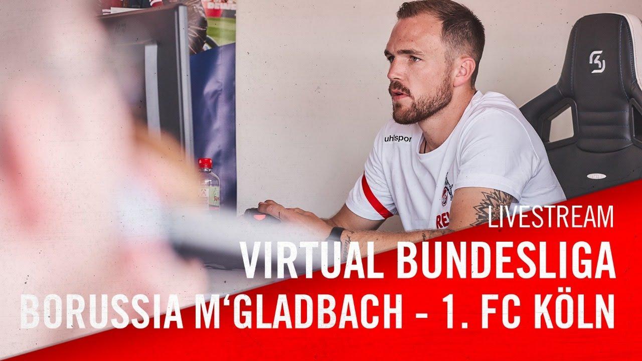 Livestream Borussia
