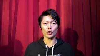 ドラマ「MOZU」で、西島秀俊さんにキレる吉田鋼太郎さんものまねです! ...