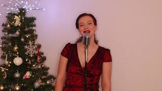 The Christmas Song-Nat King Cole