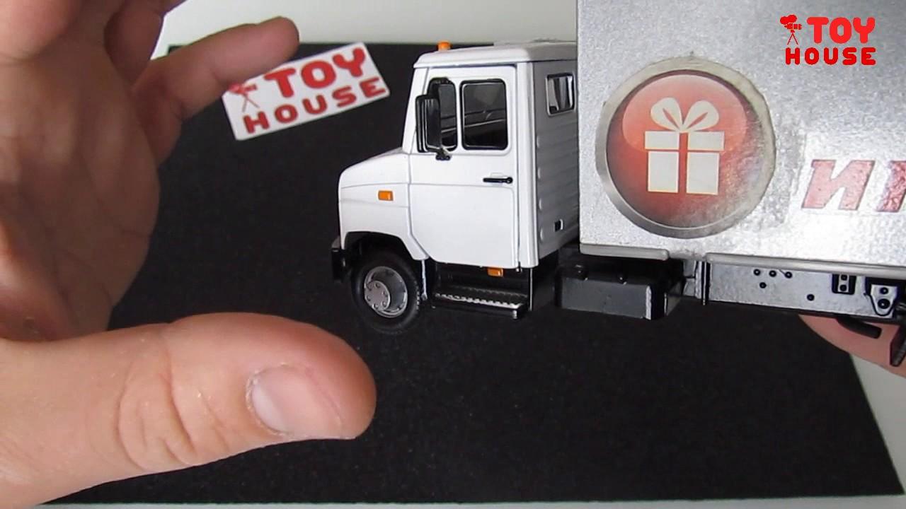 Колёса — бесплатные объявления о продаже новых и бу грузовиков зил в. Самосвал, газ-бензин, с пробегом, в подарок новый компрессор, новый.