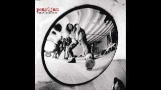 pearl jam rearviewmirror missheard lyrics