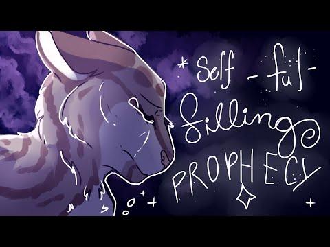 self fullflling prophecy :: PMV