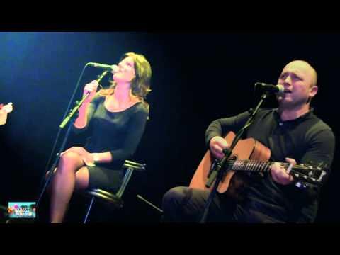 Bobo I Aleksandra - Bolje Da Sam Druge Ljubio ( Cover )