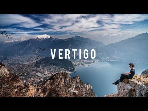 """Vertigo"" – Chill Rap Beat | Free Hip Hop Instrumental Music 2017 | RealLifeLivin #Instrumentals"