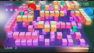 Anthem 4 - Floorfilla - (Dance Music) - (DJ Cerla Floorfiller Radio) - (link F1 Ferrari)