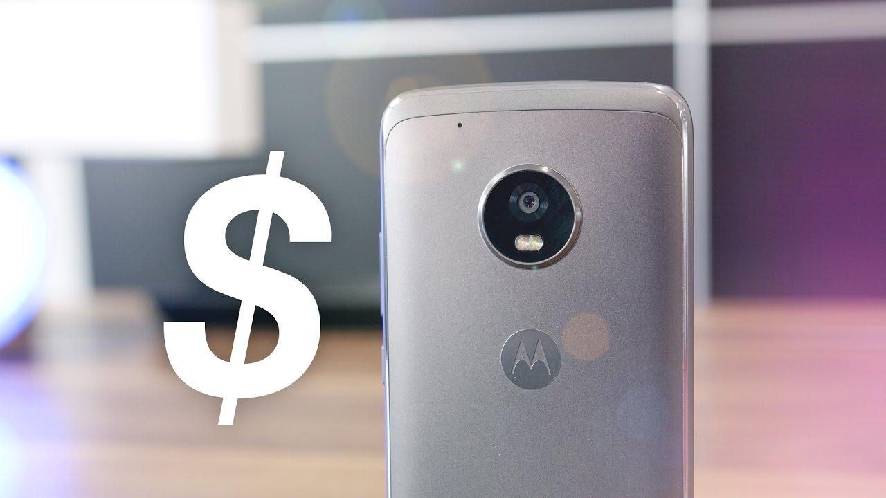 moto-g5-plus-budget-smartphone-king