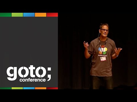 GOTO 2013 • Realtime Communication with WebRTC • Sam Dutton