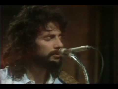 Cat Stevens   Tea For The Tillerman Live   1971